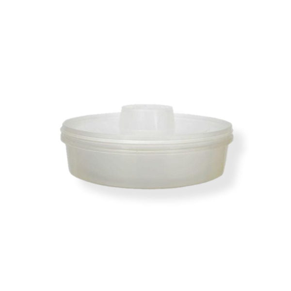 Podkarmiaczka wiaderkowa 1,8 litra