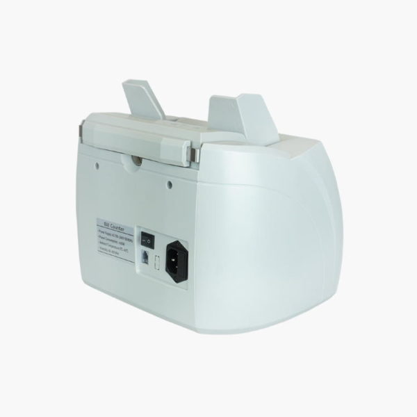 Mbox DS-100 3