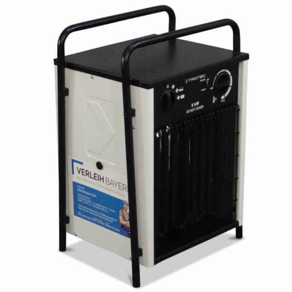 klima center elektro heizlüfter 9 kw mieten 01 600x600 - Elektroheizer 9 KW mieten
