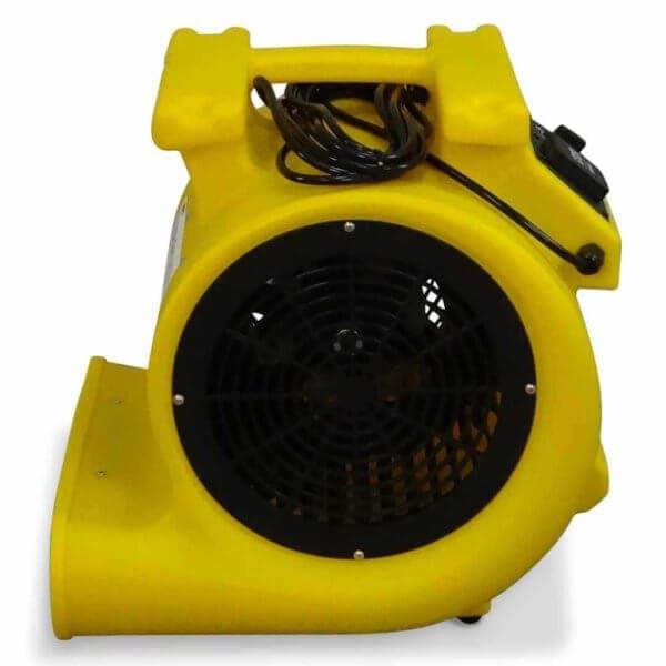 klima center turbo ventilator 2300 mieten 03 600x600 - Turboventilator 2300 mieten