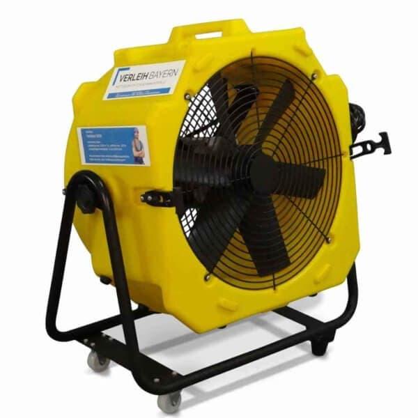 klima center ventilator 5000 mieten 01 600x600 - Ventilator 5000 mieten