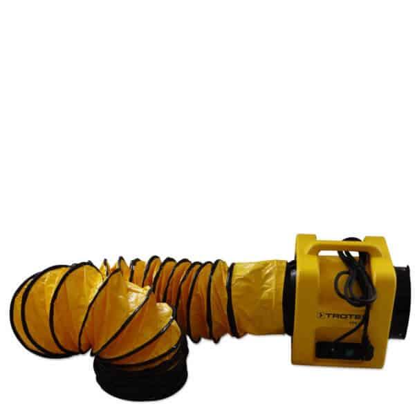 Foerderventilator 1500 m3 004 600x600 - Förderventilator 1.500 m³ mieten