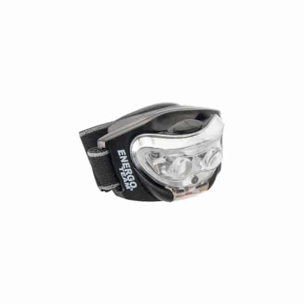 LED Kopflampe Neptun