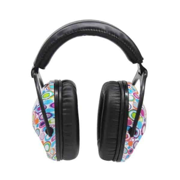 Hippe oorkappen