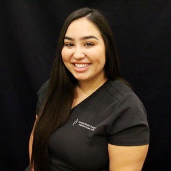Dee Bioratto Office Admin at Gemini Plastic Surgery & Med Spa