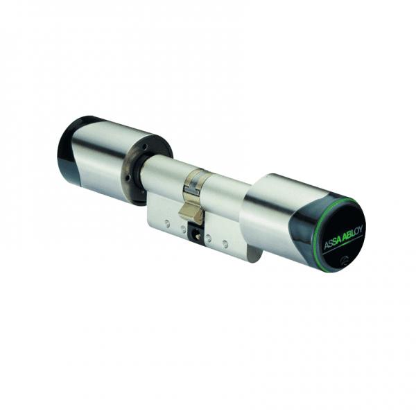 Aperio-C100-E-cilinder