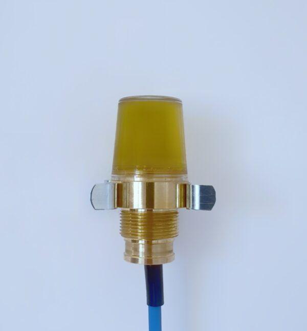 Signalleuchte DKL01