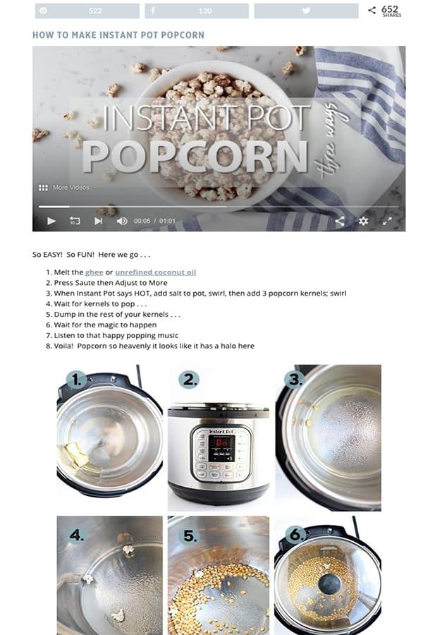 Popcorn-tidbits-marci
