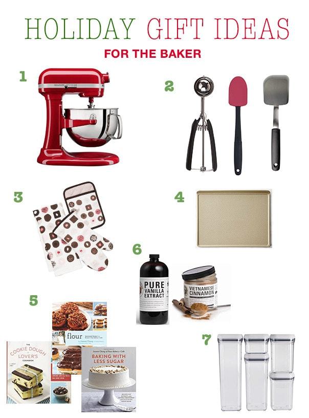 holiday-gift-guide-2016_baker