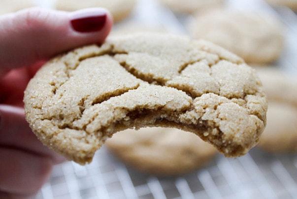 Gingerdoodles-9