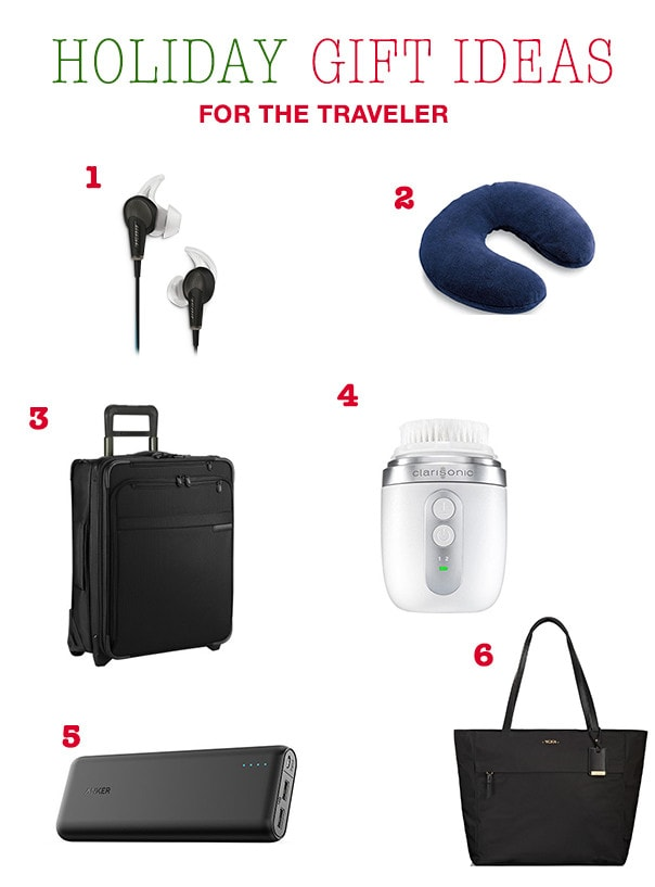 holiday-gift-guide-2016_traveler