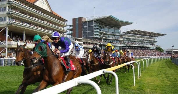 A Guide to Horse Racing Tips - How to Avoid Dodgy Tipsters