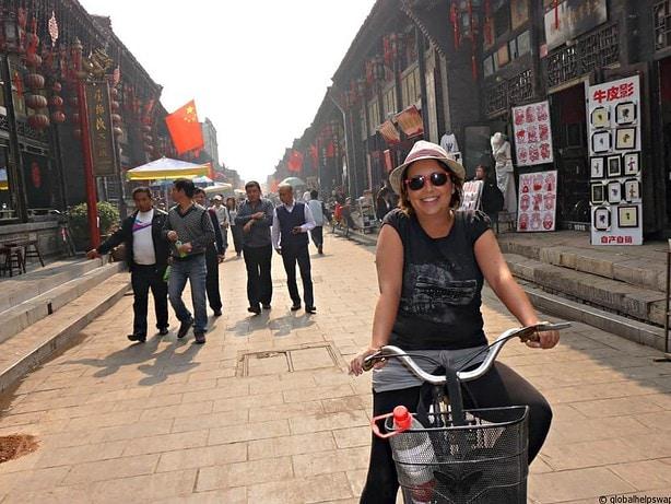 globalhelpswap guide to pingyao 6
