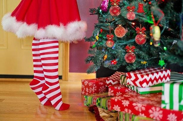 心と胃袋を強く持て!フランスでのクリスマスの過ごし方
