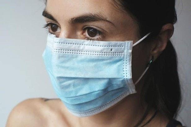 外出禁止から2週間、フランスとコロナウイルス