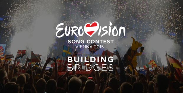 Eurovision 2015 song contest: vote with pure heart tonight