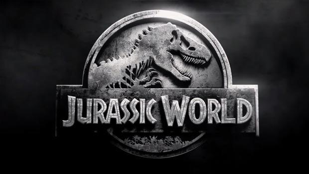 Jurassic World 2015 movie hd wallpapers
