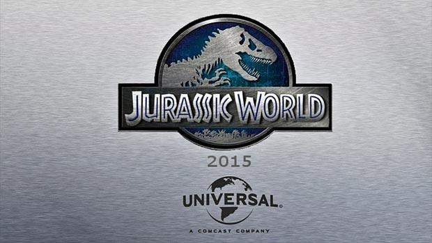JW 2015 movie hd wallpapers