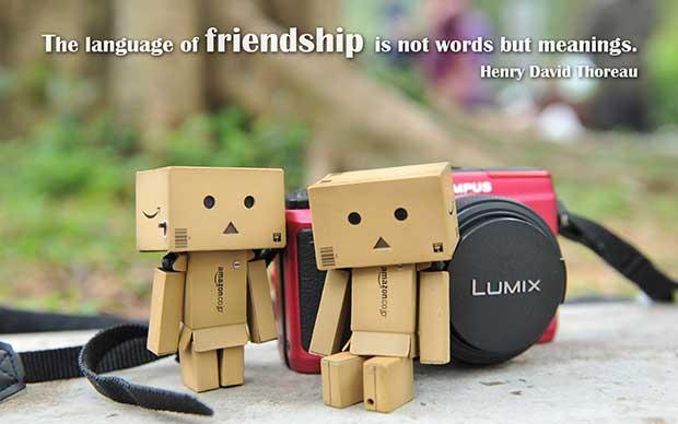 best_friends_quotes_14pr