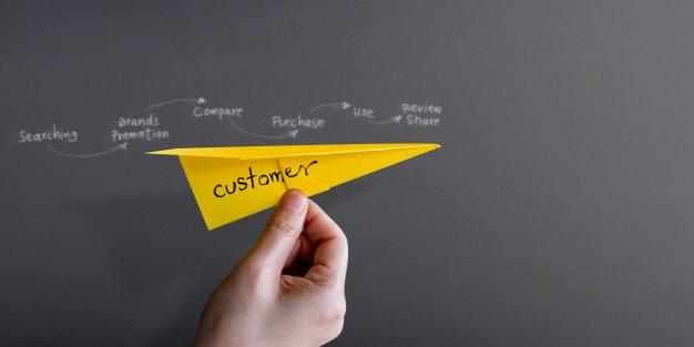Better Customer Satisfaction