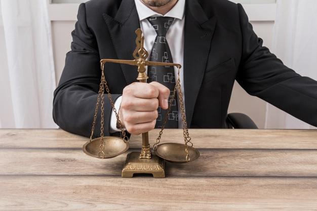 most prestigious law firms
