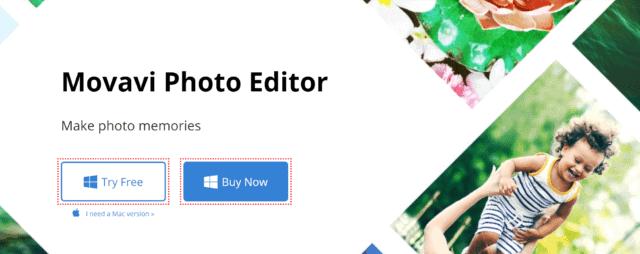 4-movavi-photo-editor