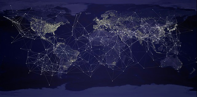 International Wire Transfers: How Bank Wires Work