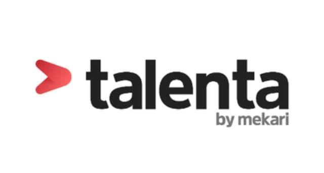 berapa harga software talenta, harga software talenta, software talenta, talenta hr software,