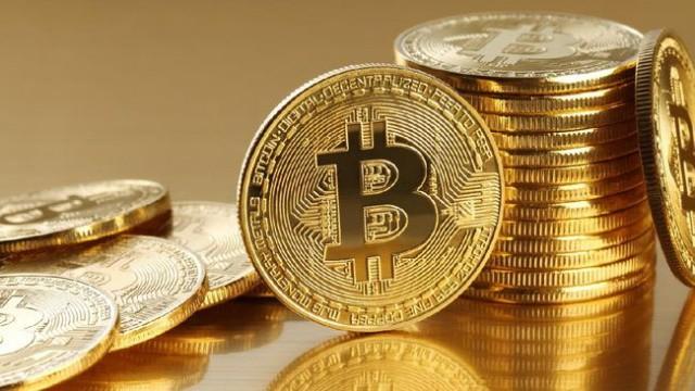 6 Faktor yang Mempengaruhi Harga Bitcoin