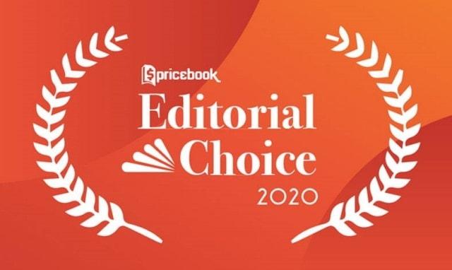 Pricebook Editorial Choice 2020, Gadget Terbaik di Kelasnya