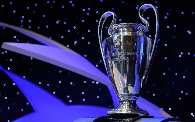 Champions League Free Bet Offer