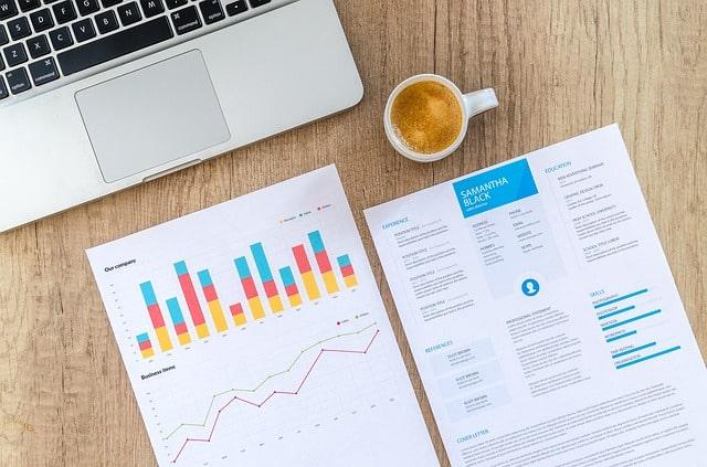 Image of Drive Focus Analytics Report