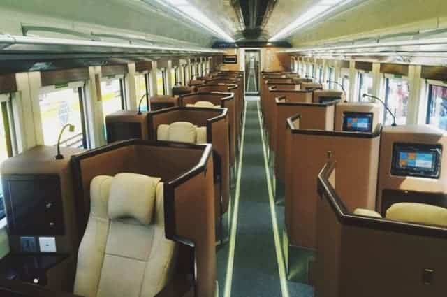 kereta sleeper indonesia, kereta api sleeper indonesia, sleeper train indonesia, kereta api sleeper coach, kereta api sleeper coach indonesia, jadwal kereta senandung sutera 2017, kereta api sleeper train, kereta sleeper kai