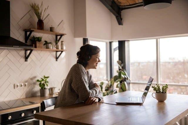 toko online gratis, Kiat Meningkatkan Performance Management untuk Perusahaan Start-Up, Internet banking, Jasaview.com : Nonton Iklan yang Beneran di Bayar