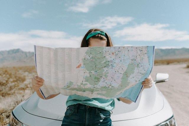 ide liburan hemat, liburan akhir tahun yang hemat, liburan budget hemat, liburan hemat, liburan hemat bromo, liburan hemat di bandung, liburan hemat di bogor, liburan hemat di inggris, liburan hemat di jakarta, liburan hemat di jogja, liburan hemat di lembang, liburan hemat di malang, liburan hemat di nusa penida, liburan hemat di singapura, liburan hemat jawa timur, liburan hemat ke bali, liburan hemat ke bandung, liburan hemat ke hongkong, liburan hemat ke hongkong macau, liburan hemat ke jogja, liburan hemat ke labuan bajo, liburan hemat ke london, liburan hemat ke malang, liburan hemat ke osaka, liburan hemat ke pantai, liburan hemat ke singapore, liburan hemat ke singapura, liburan hemat ke turki, liburan hemat ke yogyakarta, liburan hemat keluarga, liburan hemat thailand, liburan hemat tips, liburan keluarga hemat di jogja, paket liburan hemat, paket liburan hemat ke malaysia, paket liburan hemat ke singapore, paket liburan hemat ke thailand, paket liburan jogja hemat, perjalanan liburan hemat, tempat liburan hemat, tips liburan hemat akhir tahun, tips liburan hemat bersama keluarga, tips liburan hemat biaya, tips liburan hemat dan menyenangkan, tips liburan hemat ke jogja, tips liburan hemat ke luar negeri, tips liburan hemat ke thailand, tips liburan hemat ke yogyakarta, tips liburan hemat keluar negeri,