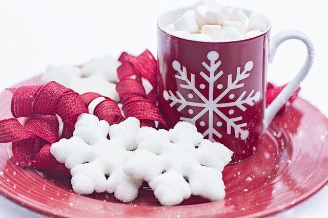 Egy kiváló mézes süti recept neked Karácsonyra