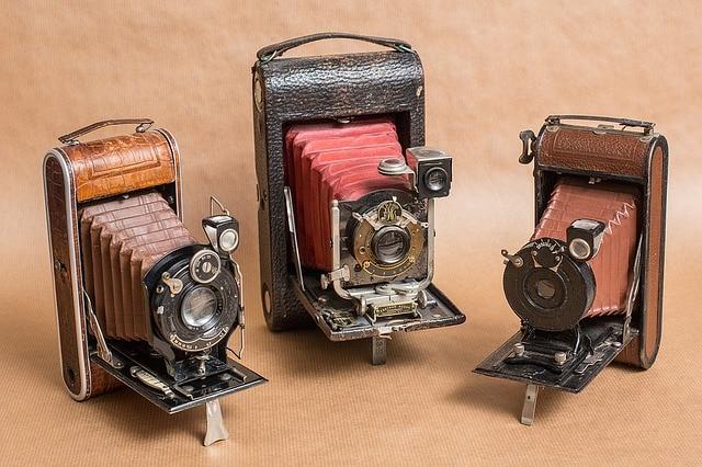 Csokor régiségekből Telefon Szódásszifon