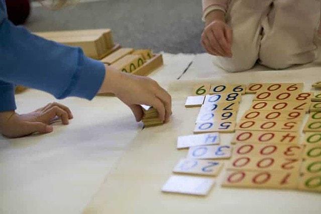 pedagogie-montessori-materiel