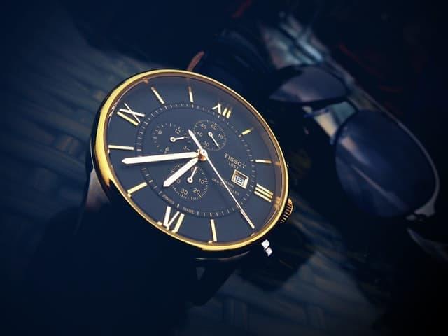 arti mimpi memilih jam tangan, bagaimana cara memilih jam tangan wanita, cara memilih baterai jam tangan, cara memilih jam tangan berkualitas, cara memilih jam tangan g-shock, cara memilih jam tangan kw yang bagus, cara memilih jam tangan lelaki, cara memilih jam tangan pria, cara memilih jam tangan pria yang bagus, cara memilih jam tangan sesuai warna kulit, cara memilih jam tangan untuk pria, cara memilih jam tangan untuk pria kurus, cara memilih jam tangan untuk wanita, cara memilih jam tangan wanita, cara memilih jam tangan yang cocok, cara memilih jam tangan yang sesuai, cara memilih strap jam tangan, memilih baterai jam tangan, memilih diameter jam tangan, memilih jam tangan outdoor, memilih jam tangan pintar, memilih jam tangan pria, memilih jam tangan pria kurus, memilih jam tangan sesuai karakter, memilih jam tangan sesuai ukuran tangan, memilih jam tangan sesuai warna kulit, memilih jam tangan untuk wanita, memilih jam tangan wanita, memilih jam tangan yang bagus, memilih jam tangan yang cocok, memilih jam tangan yang sesuai, memilih menggunakan jam tangan, memilih merk jam tangan, memilih strap jam tangan, memilih ukuran jam tangan pria, memilih warna dial jam tangan, memilih warna jam tangan, memilih warna jam tangan pria, mimpi memilih jam tangan, panduan memilih jam tangan, panduan memilih ukuran jam tangan, tips memilih baterai jam tangan, tips memilih jam tangan asli, tips memilih jam tangan automatic, tips memilih jam tangan bagus, tips memilih jam tangan couple, tips memilih jam tangan gunung, tips memilih jam tangan lelaki, tips memilih jam tangan murah berkualitas, tips memilih jam tangan perempuan, tips memilih jam tangan pria, tips memilih jam tangan pria gemuk, tips memilih jam tangan pria kurus, tips memilih jam tangan sesuai warna kulit, tips memilih jam tangan untuk lengan kecil, tips memilih jam tangan untuk tangan kecil, tips memilih jam tangan untuk wanita kurus, tips memilih jam tangan wanita, tips memilih jam tangan wanita gemuk, tips 