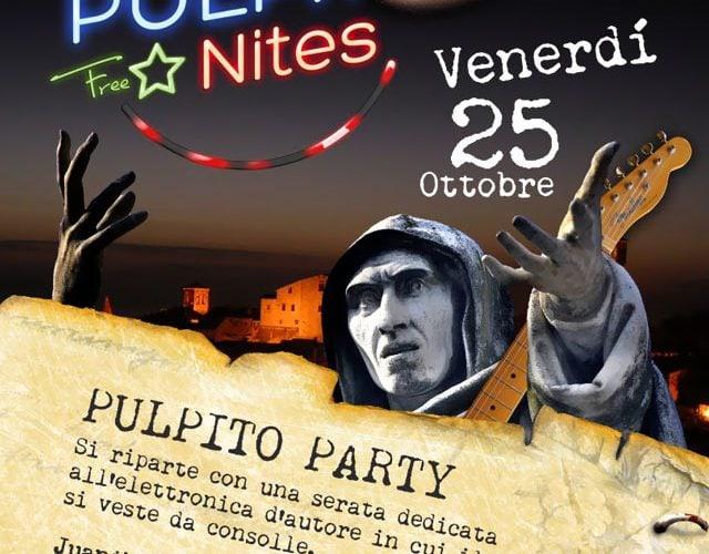 locandina-Pulpito-Nites-apertura-ottobre-2013-teatro-anghiari