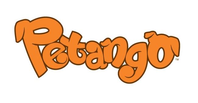 Petango pet adoption websites