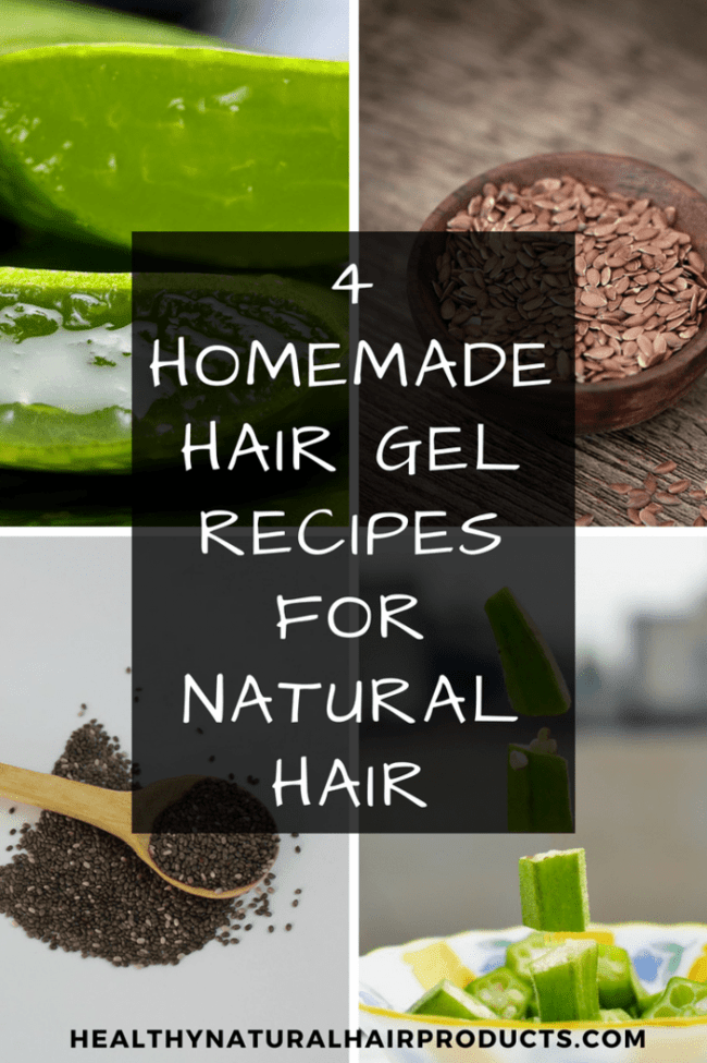 4-homemade-hair-gel-recipes-for-natural-hair