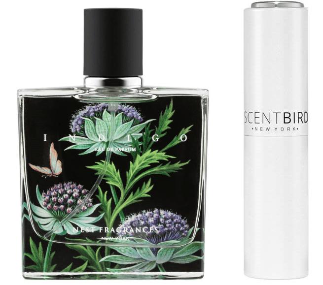 Indigo by Nest Fragrances