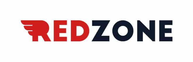 Redzonesports Review