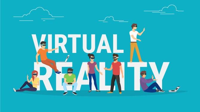Over VR Venture