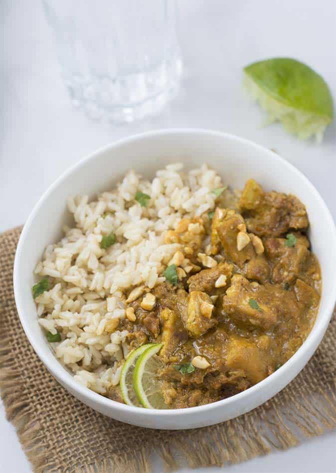 tofu-curry2