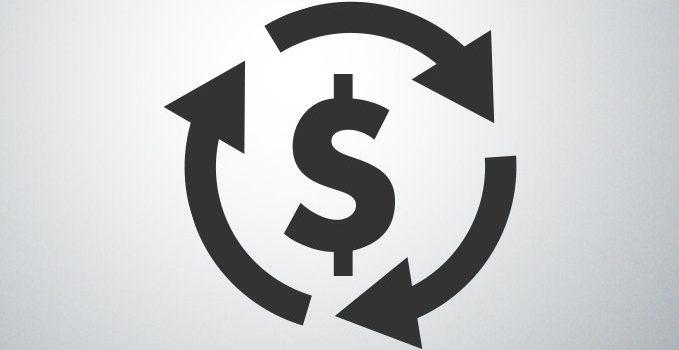 Do You Understand the Three Different Reimbursement Methods for Urgent Care?