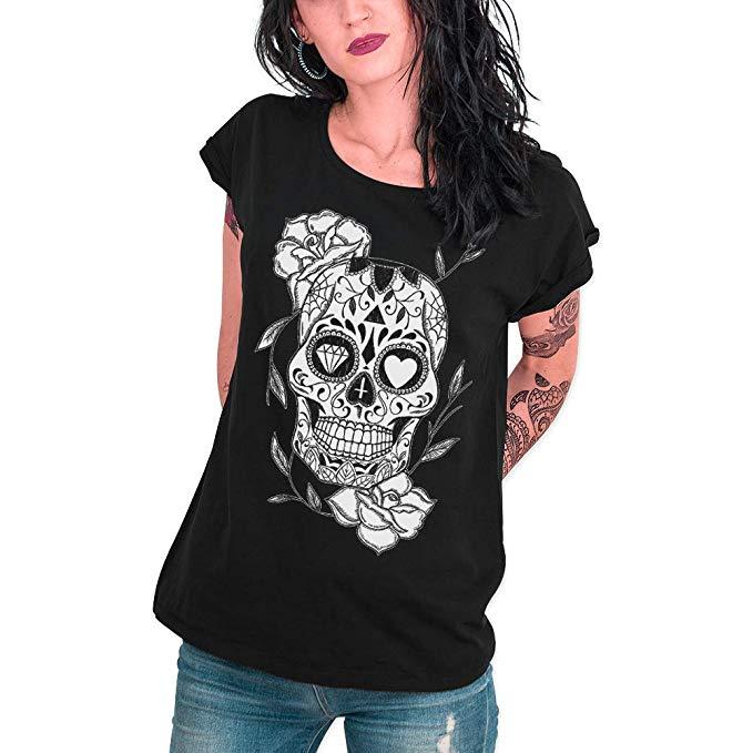camiseta-calavera-mexicana-primark-1