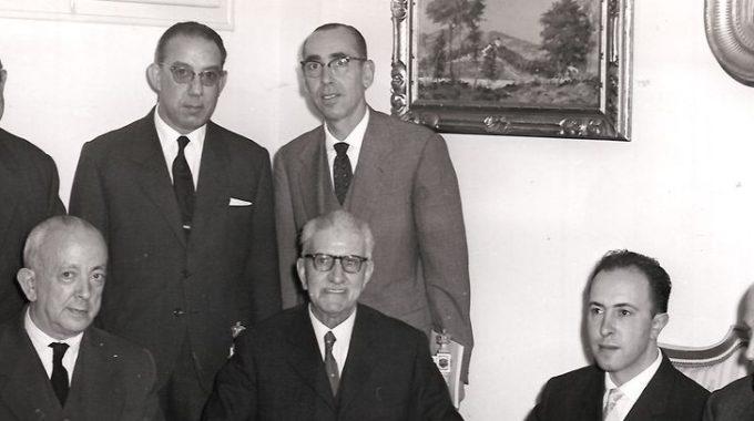 Exposició 1959-2018. 60 Edicions Del Premi Iluro