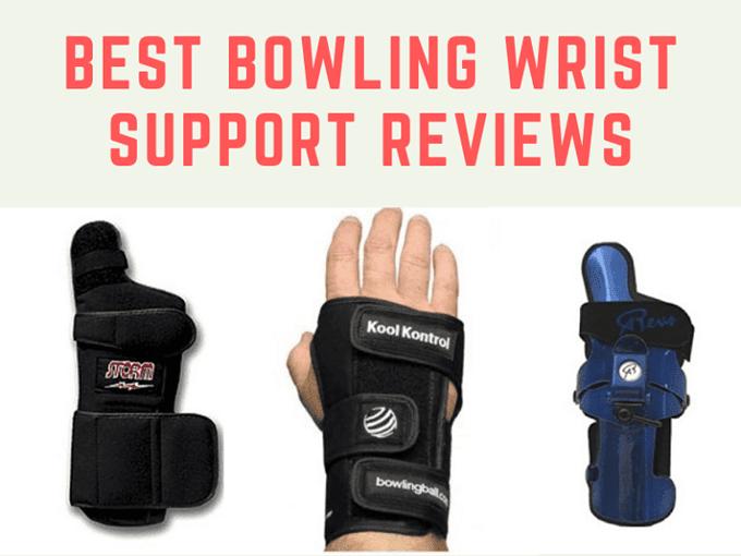 Best-Bowling-Wrist-Support